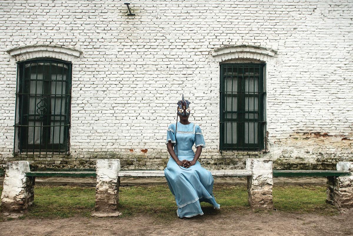Adama Delphine Fawundu-Black Like Blue in Argentina-2018.jpg
