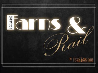 Farns & Rail