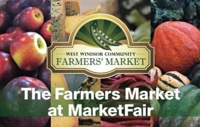 West Windsor Farmers