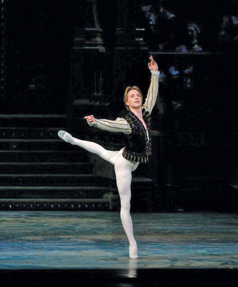 Stiefel in Swan Lake at American Ballet Theatre.jpg