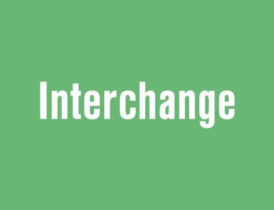 interchange (2)