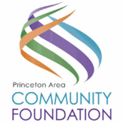 Princeton Community Auction