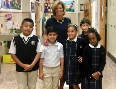 Trenton Catholic Academy.jpg