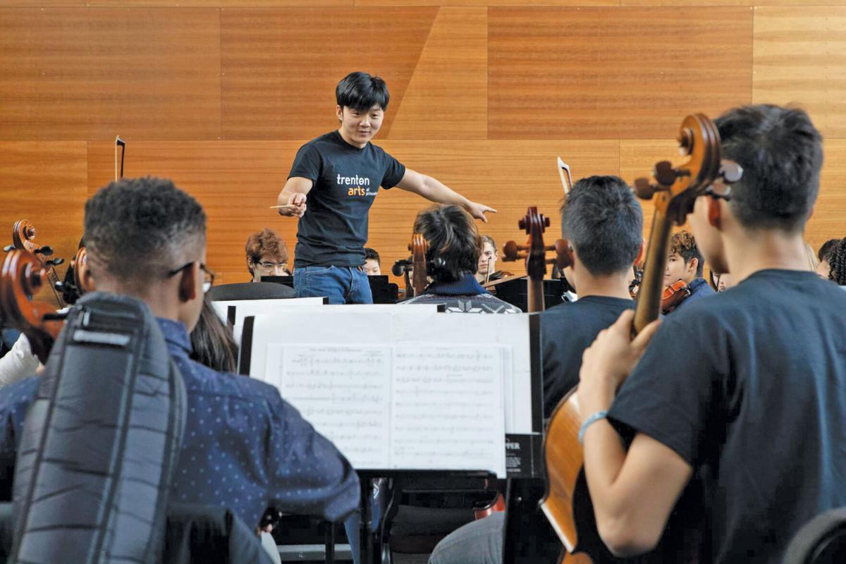 Trenton Youth Orchestra 2.jpg