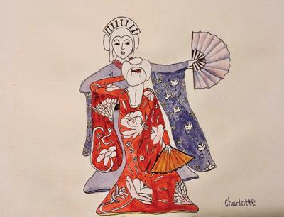 Charlotte kabuki greetings.jpg