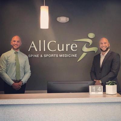 all cure.jpg