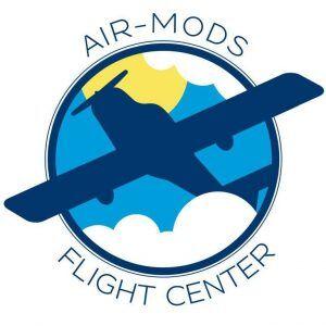 Air-Mods