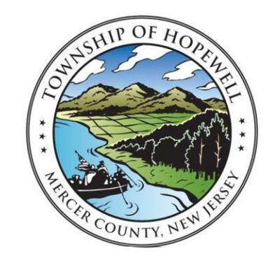hopewelltownship