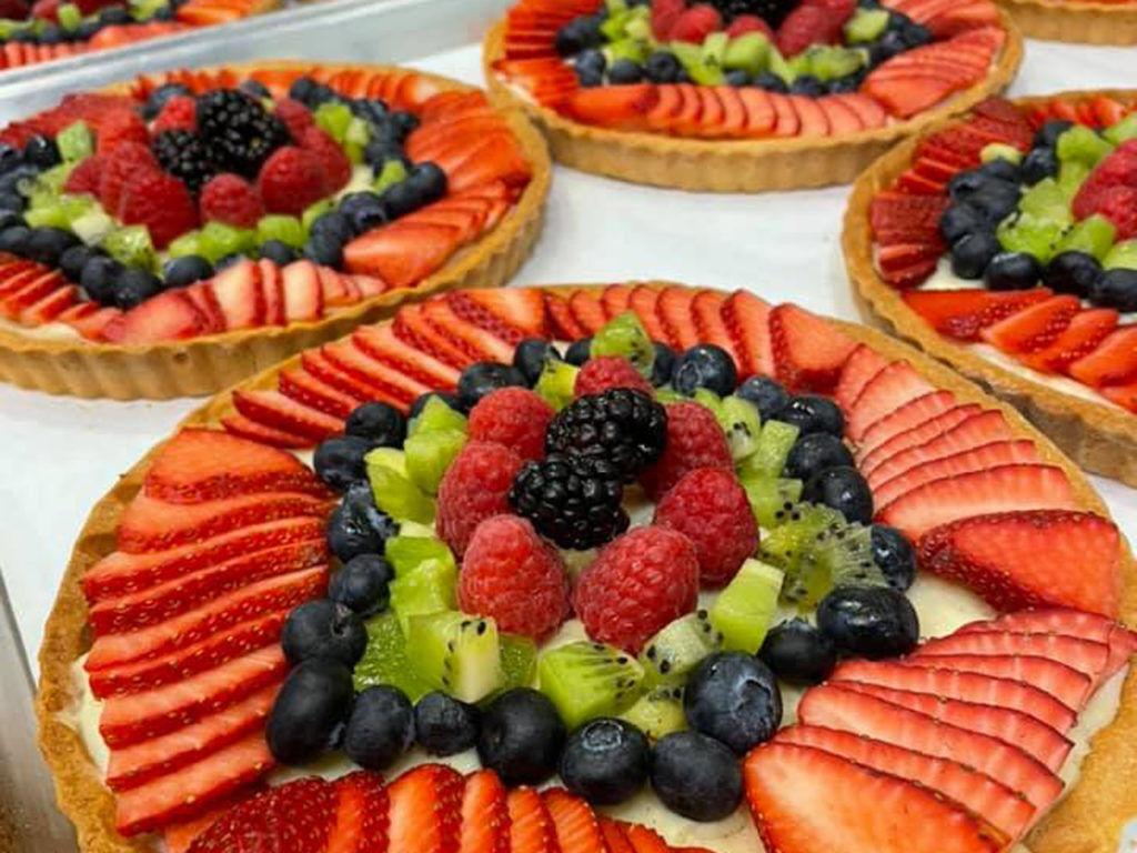 2021 05 HP KK Sweets tarts