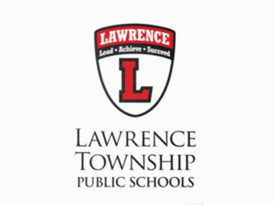lawrenceschools-1-e1584553697842-300×265 copy