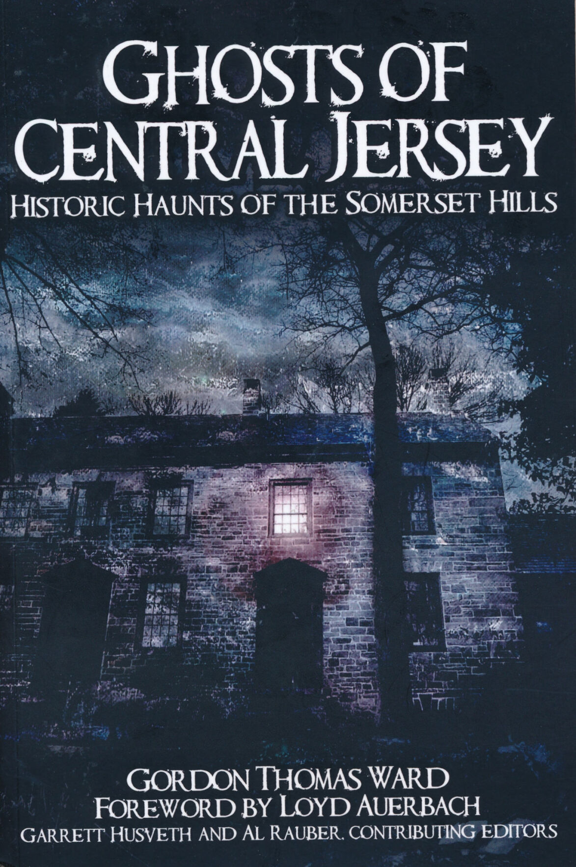 Haunted-Central-Jersey1bb.jpg