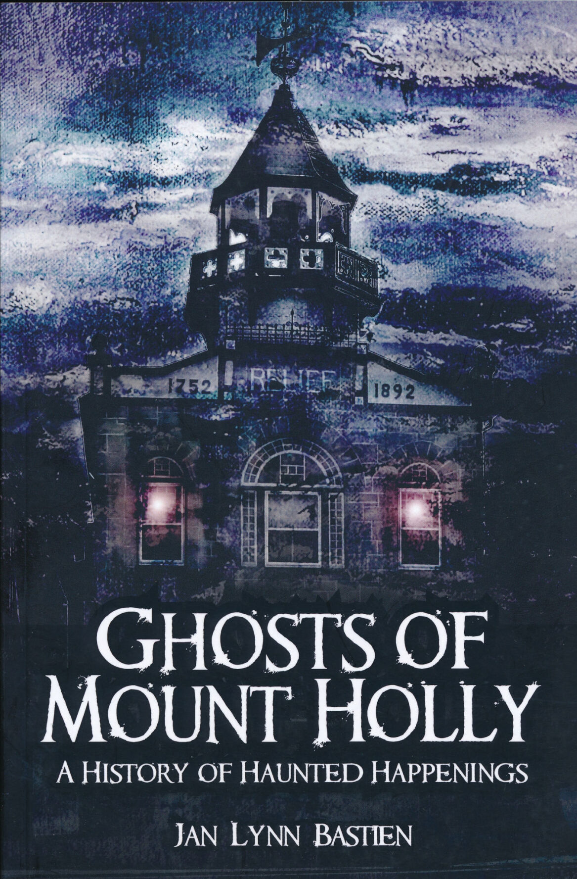 haunting-mt.-holly-scaled.jpg