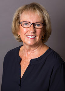 Long-time Lawrence Public Schools operations manager retires