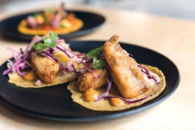 A Fenwick Fish_Tacos-7364