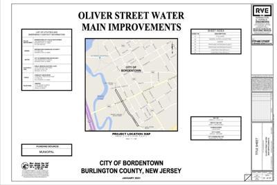 2021 03 BC Oliver Street
