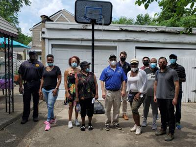 East Trenton Collaborative 2
