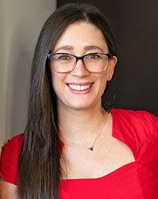Erin Klebaur