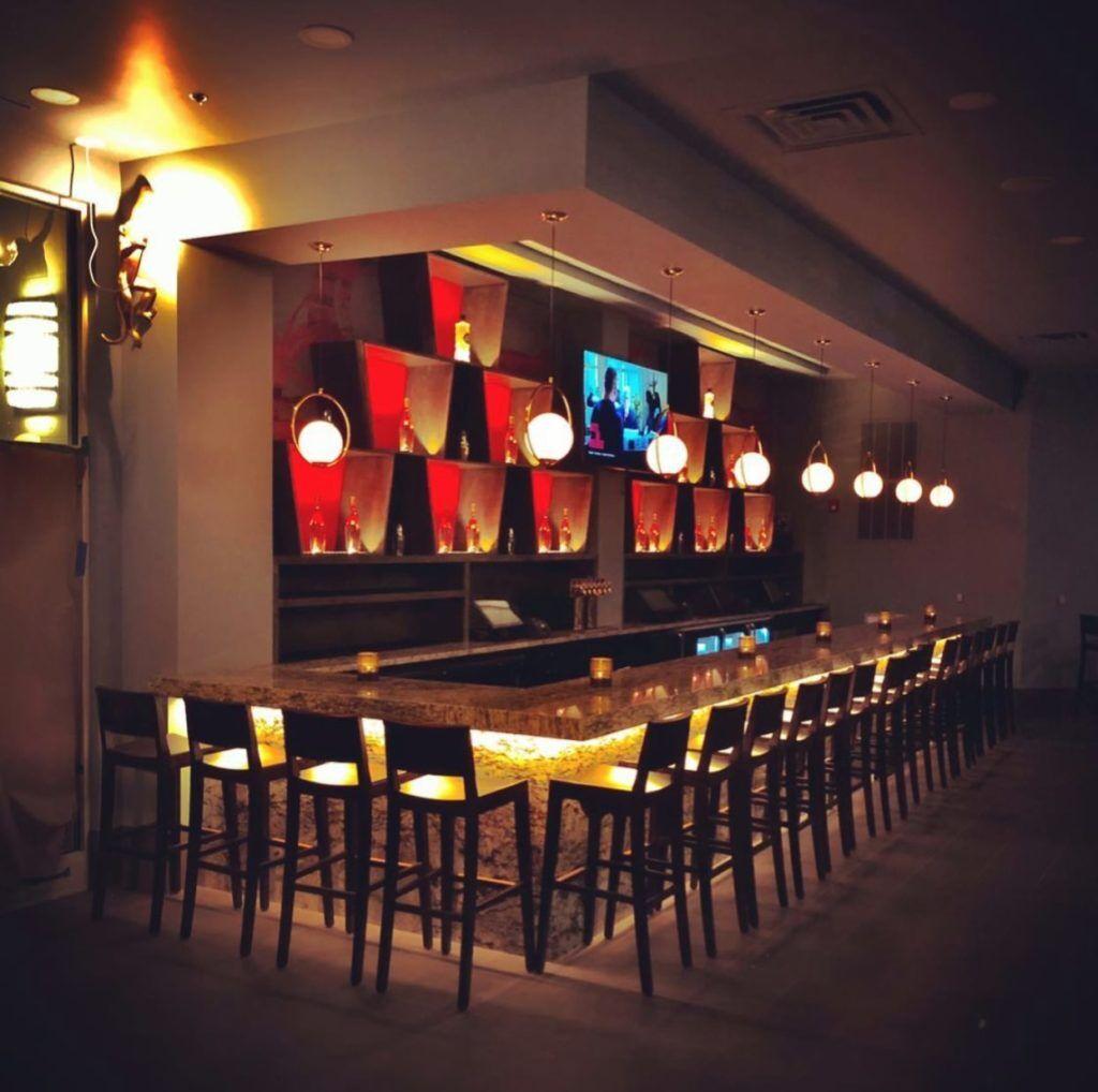 2021 02 Kuo Social bar