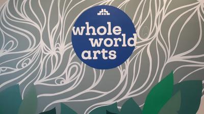Whole World Arts mural.jpg
