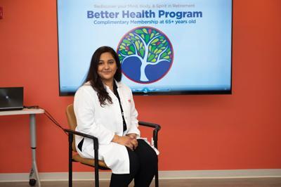 Better Health E C_58.jpg
