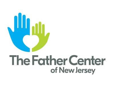 fathercenter