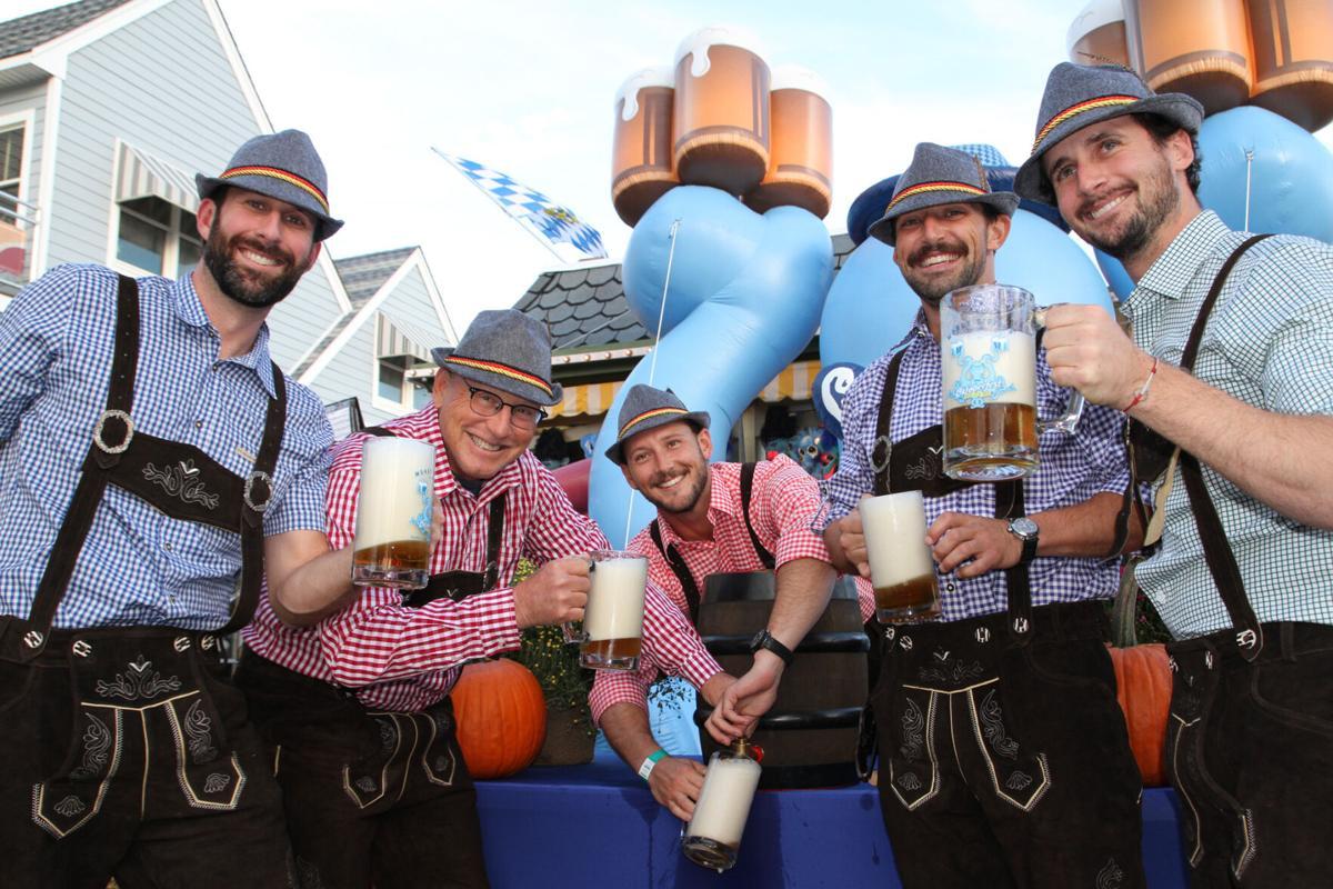 Morey Pier Oktoberfest 6.jpg