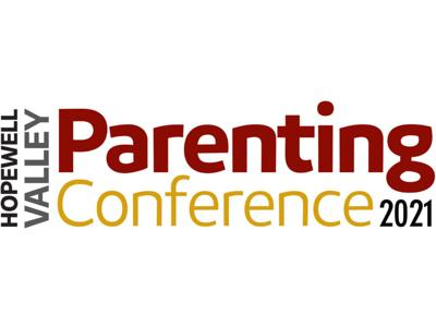 parenting conference 2021