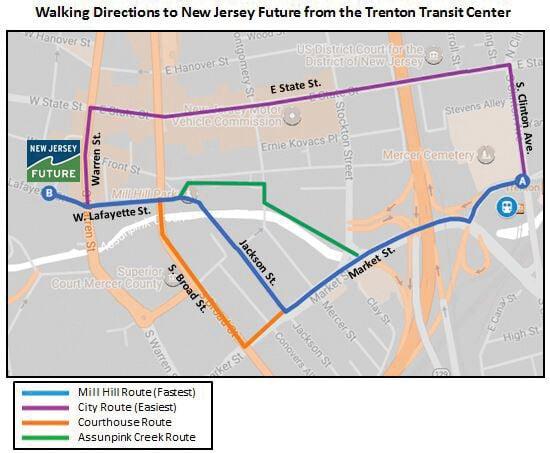NJ-Future-Directions-Map-5