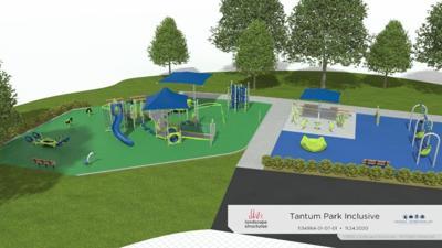2021 03 RA Tantum Park