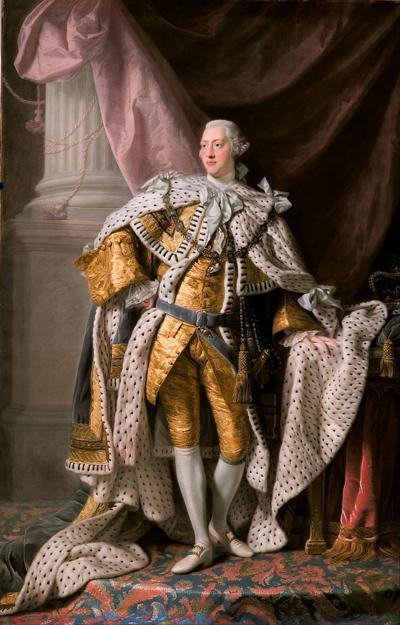 10 King_George_III_ by Allan Ramsay,.jpg
