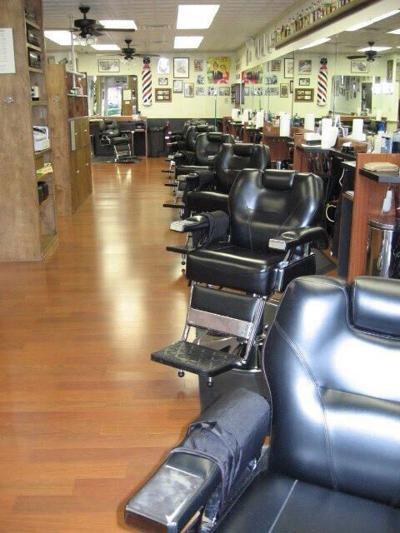 2019 02 HP Barber Shop