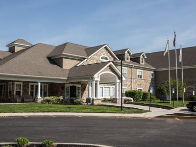 CareOne-HAMILTON-ASSISTED-LIVING-01 front exterior
