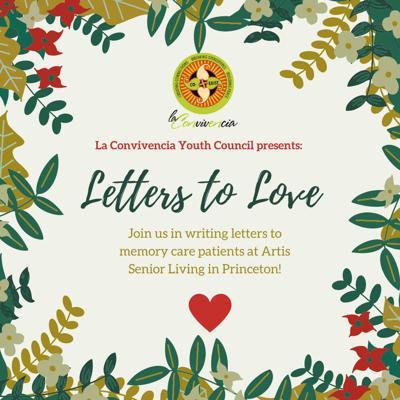LettersToLove-LaCon