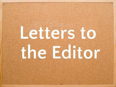 letter to the editor 3