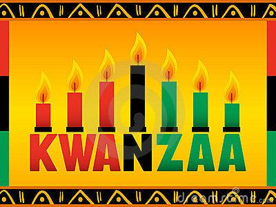 A Guide To Kwanzaa And Local Events Family Relationships Communityvoiceks Com
