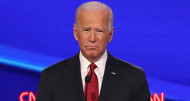 North and South Dakota State Legislatures Pass Bills to Invalidate All Unconstitutional Biden Orders 5e3ee03f3a5ad.image