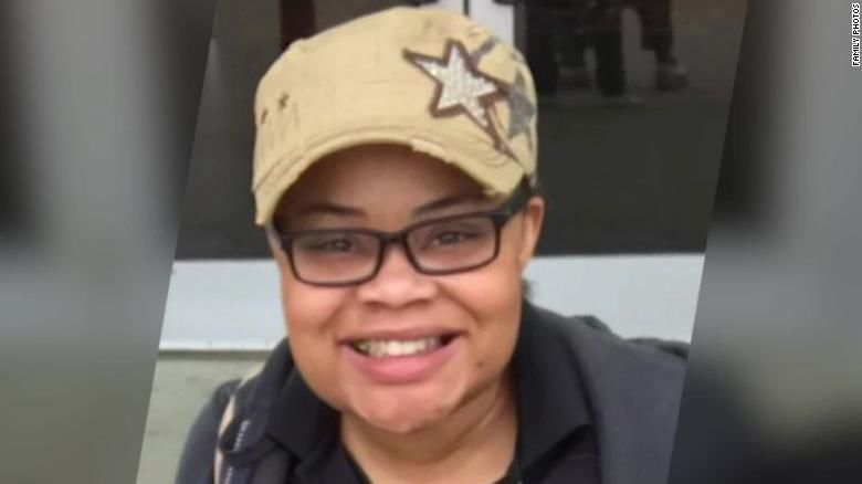 fort-worth-police-shooting-victim atatiana jefferson