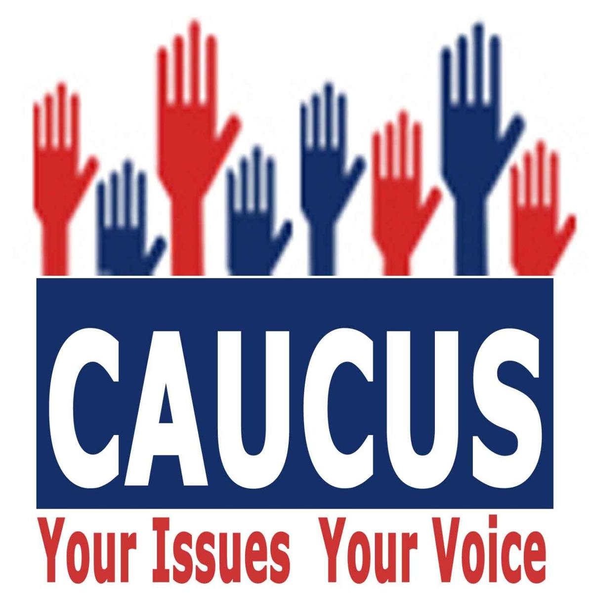 How Will The Kansas Democratic Caucus Work