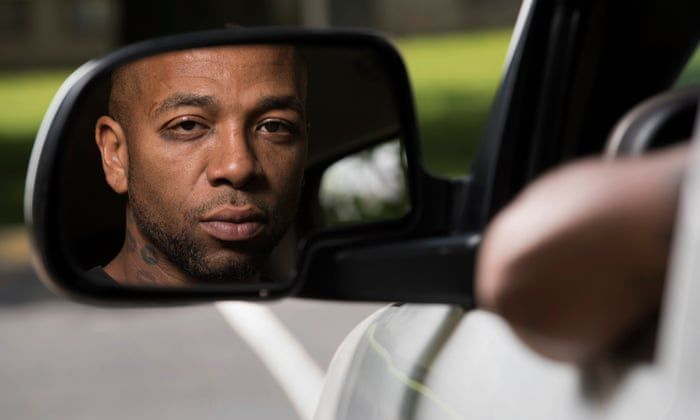 Driving While Black in Missouri: Stats Say Police Racism is Showing