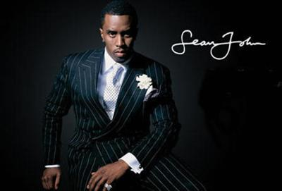 Sean John Turns 20: P Diddy's Clothing Line Surviving the Test of Time | Business News ...