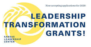kansas leadership center graphic grants