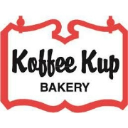 KOFFEE KUP