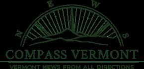 Compass Vermont - Freedomandunity