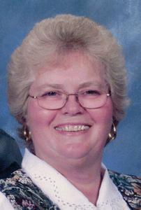 Obituary: Evie Kolman Gibson