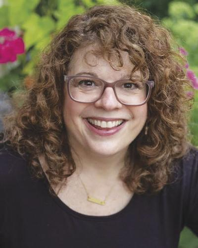 Dr. Deborah Mueller