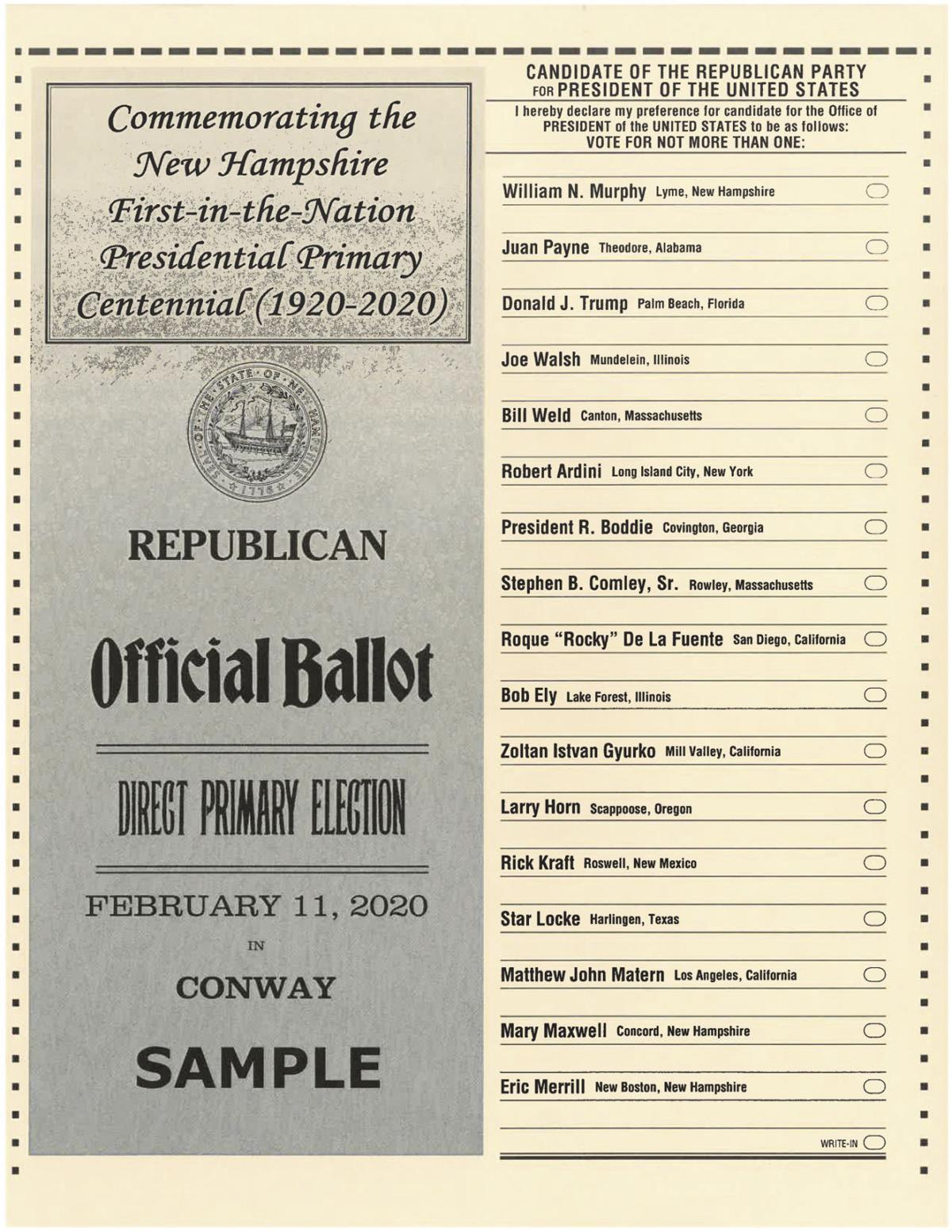 Republican-Ballot1.pdf