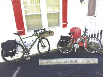 6-21-19 Basch-Bicycle Travel