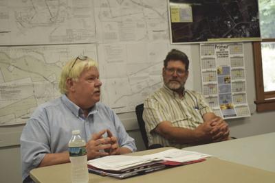 Carroll County Broadband Aug 8