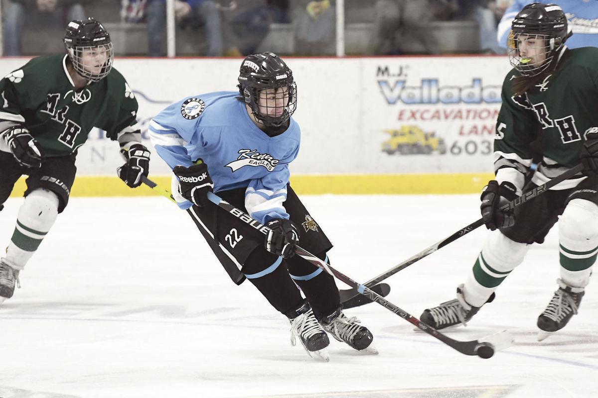 2-10-20 khs hockey