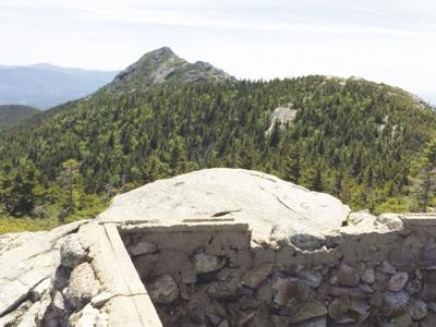 6-29-19 Parsons-Middle Sister